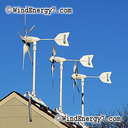 Windmills For Homes, Learning Woodworking Techniques ... | 427 x 427 jpeg 63kB